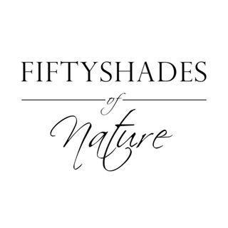 Fiftyshades_of_nature_