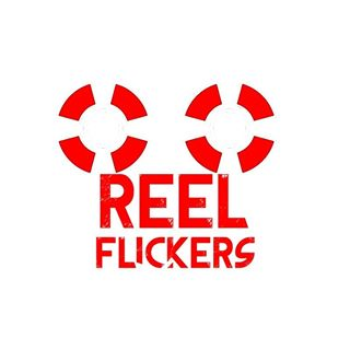REEL FLICKERS