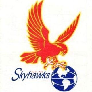 Hamilton Skyhawks