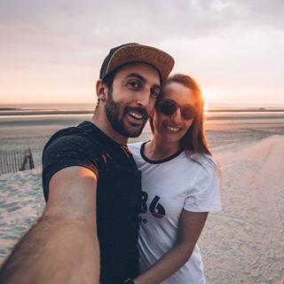 BESTJOBERS - Elisa & Max