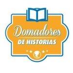 Domadores de Historias