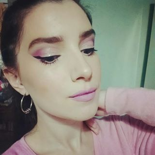 ⠀⠀⠀⠀⠀⠀•.¸♡ Lorena Morales ♡¸.•