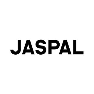 JASPAL OFFICIAL