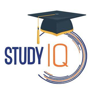 Study IQ