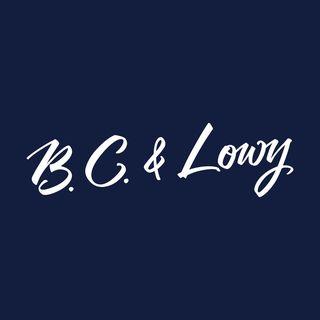B.C. & Lowy