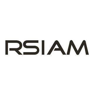 RsiamMusic