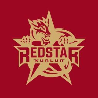 Kunlun Red Star