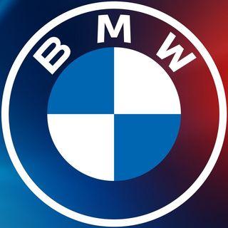 BMW Motorsport 🏆