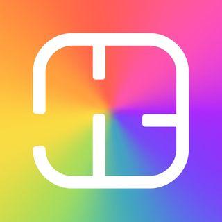 Artrooms App