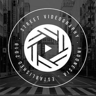 Street Videography