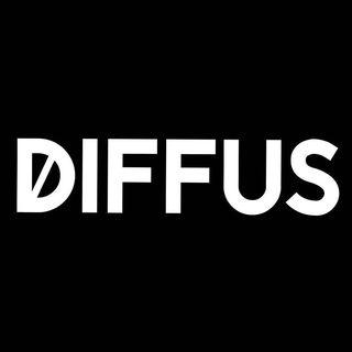 DIFFUS