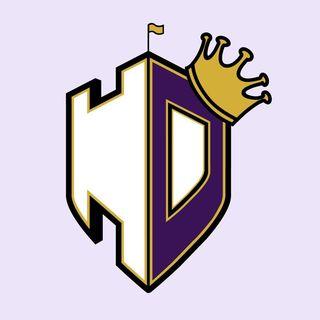 Hoop Dynasty