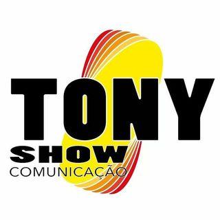 Tony Show