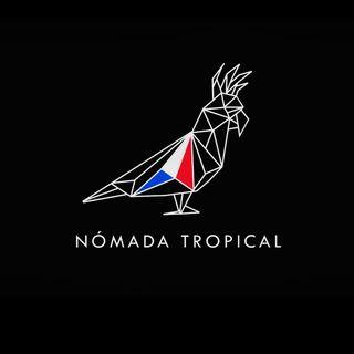 Nómada Tropical