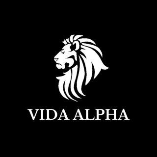 Vida Alpha