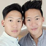 Jason & Justin