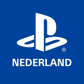 PlayStation Nederland