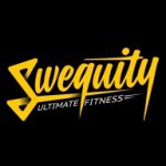 Swequity Ultimate Fitness