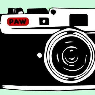 PAW Photography