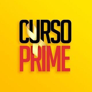 CURSO PRIME | CONCURSOS