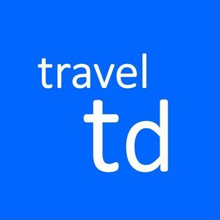 travel.td