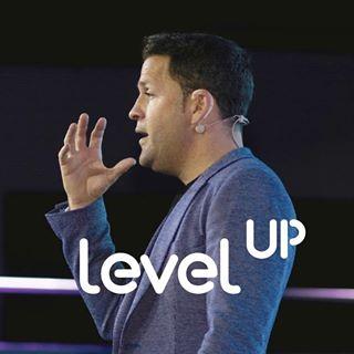 Level UP | Escuela De Negocios