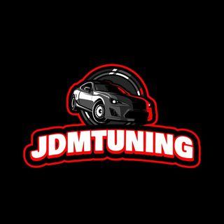 JDM Tuning
