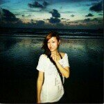 Rachel - Marketer|Photographer
