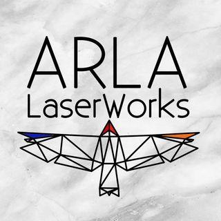 Arla LaserWorks