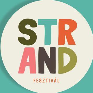 Strand Fesztivál Official