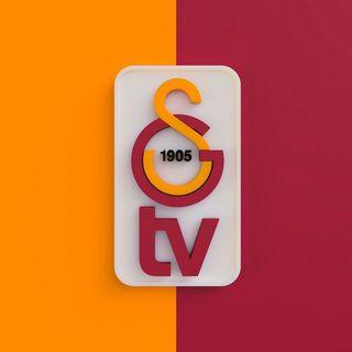 Galatasaray TV