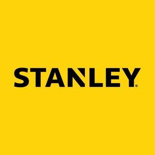 Stanley Tools UK