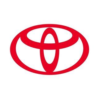 تويوتا قطر Toyota Qatar