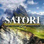 Satori Expeditions