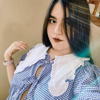 Estefania Almaguer