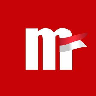 merdeka.com