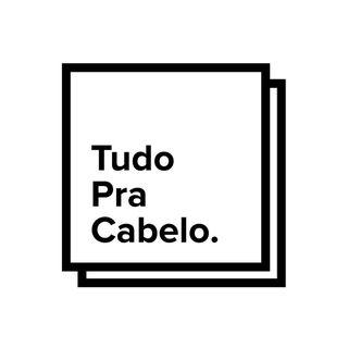 All Things Hair Brasil