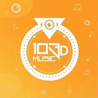 Empresa de Artistas 103D MUSIC