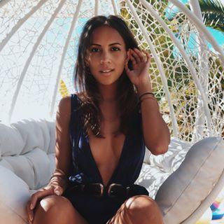 Roxanna Reijme