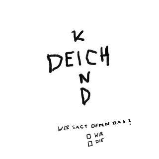 DEICHKIND 2021