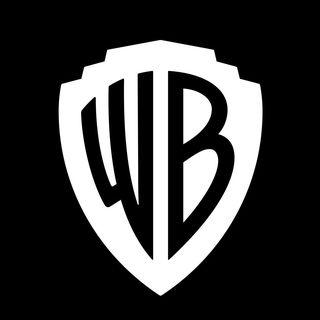 Warner Bros. TV