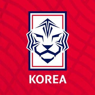 대한민국 축구 국가대표팀