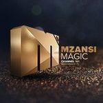 MzansiMagic
