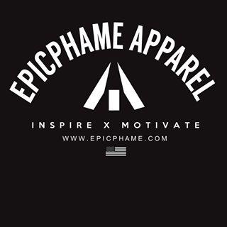 EpicPhame Apparel™