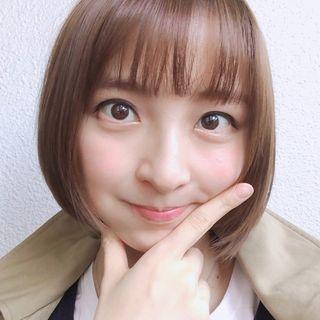 篠田麻里子/ᴍᴀʀɪᴋᴏ sʜɪɴᴏᴅᴀ🇯🇵