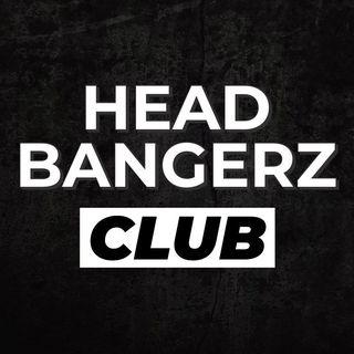 Headbangerz Club