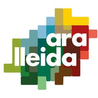 Aralleida