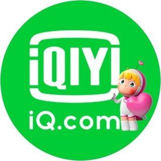 iQIYI TW(愛奇藝國際版)