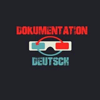 Dokumentationen auf deutsch