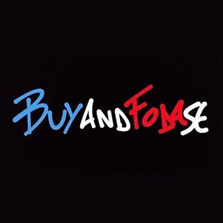 BUY AND FODA-SE